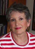 Carol Fetherston