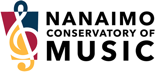 Nanaimo Conservatory of Music